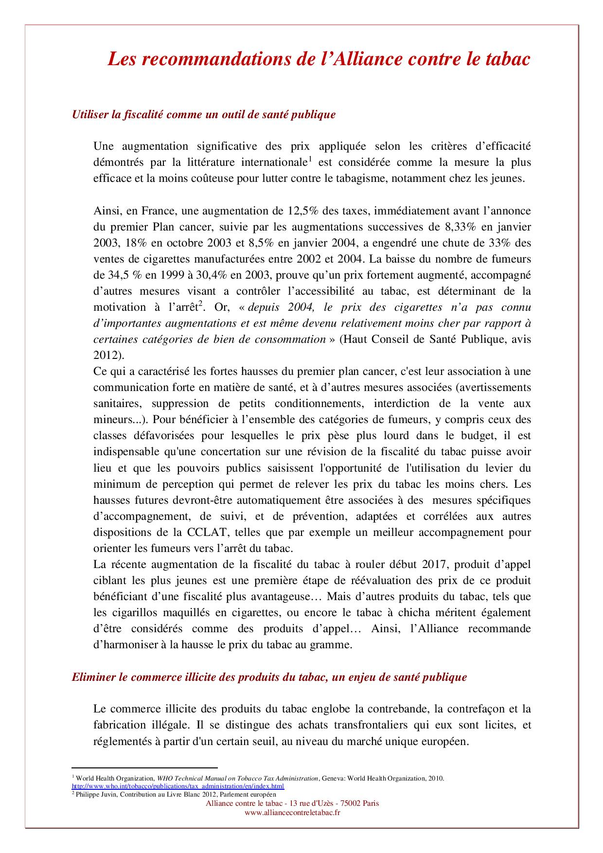 Alliance contre le tabac - DP - 11042017-page-024.jpg