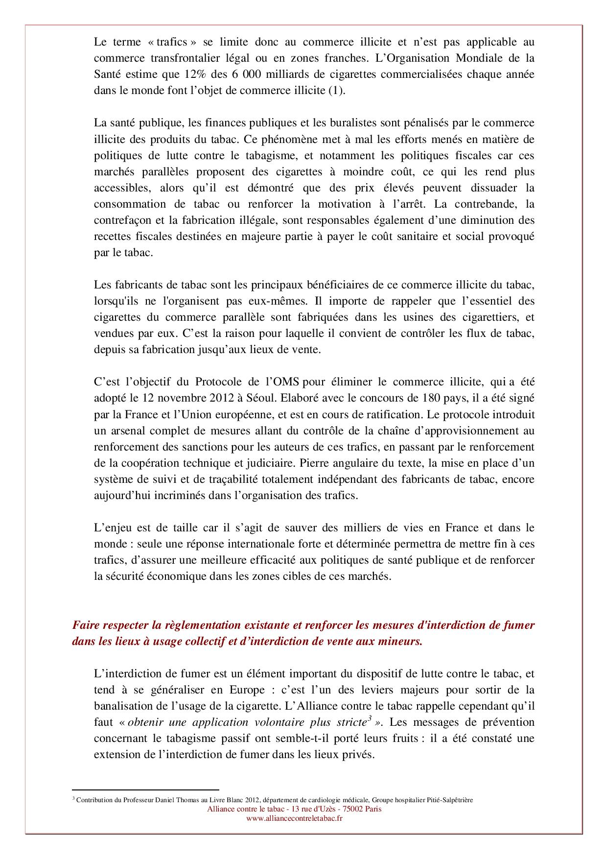 Alliance contre le tabac - DP - 11042017-page-025.jpg
