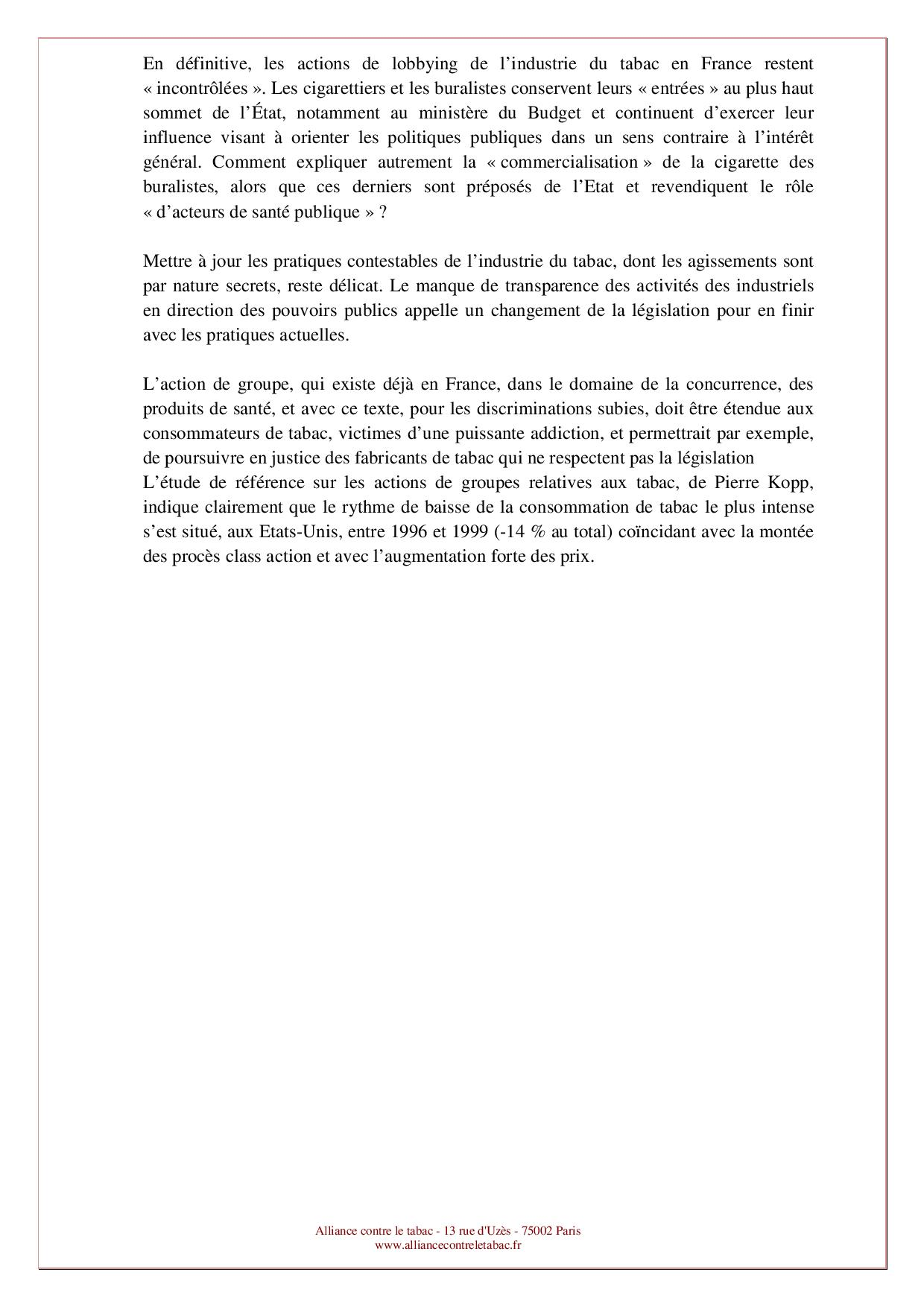 Alliance contre le tabac - DP - 11042017-page-027.jpg