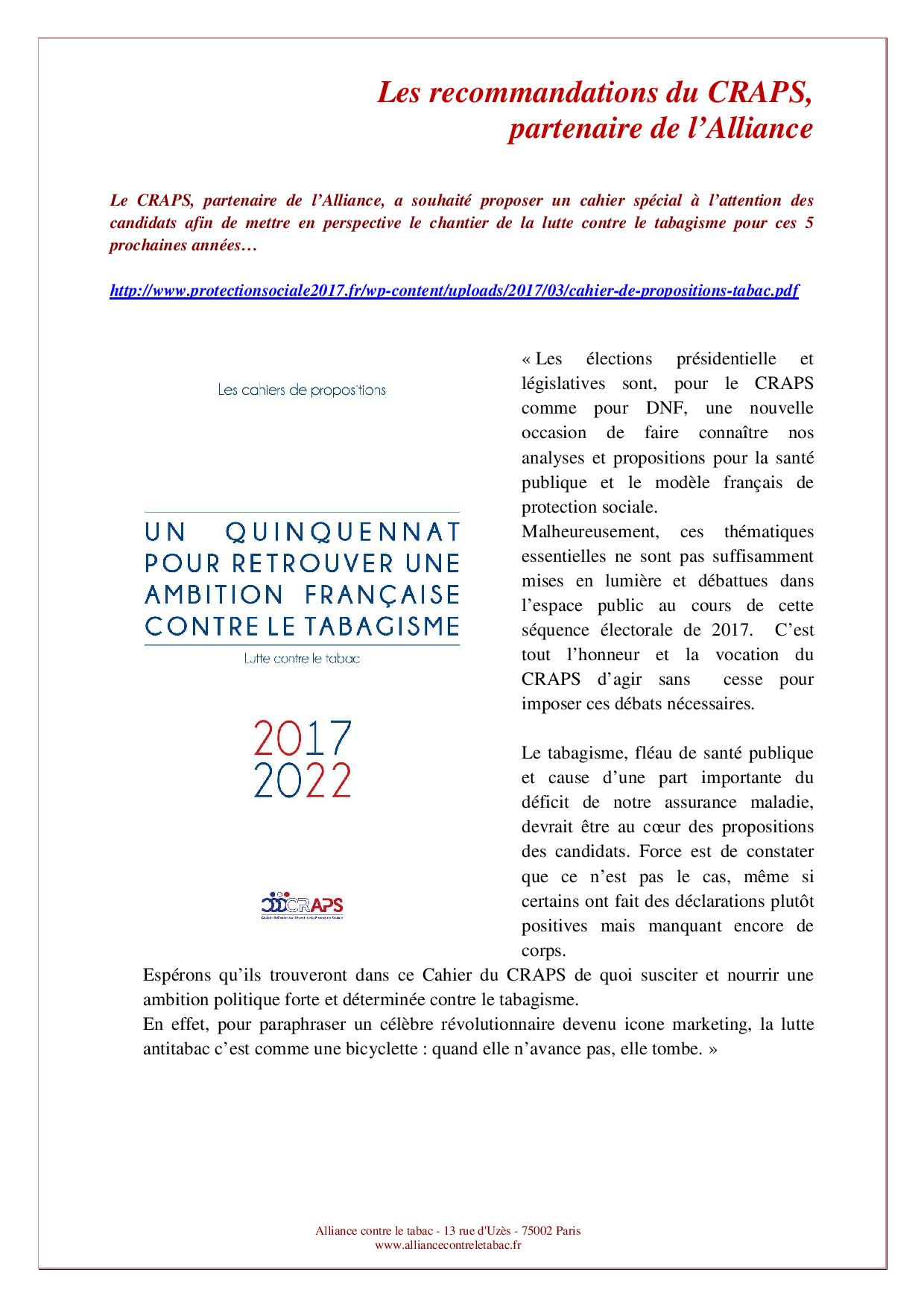 Alliance contre le tabac - DP - 11042017-page-028.jpg