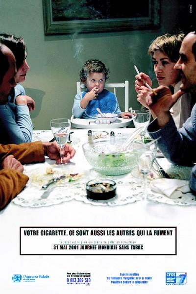 tabagisme_passif_inpes.jpg
