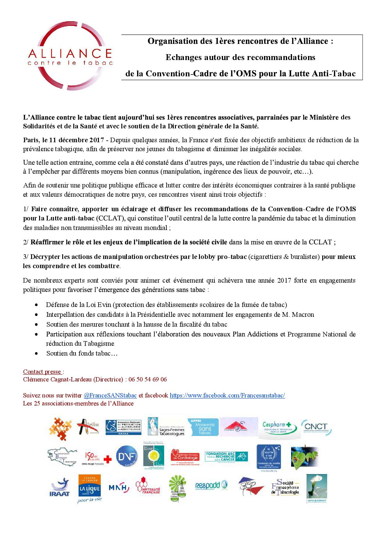 CP - 1ères rencontres ACT - 11122017 - VF.jpg