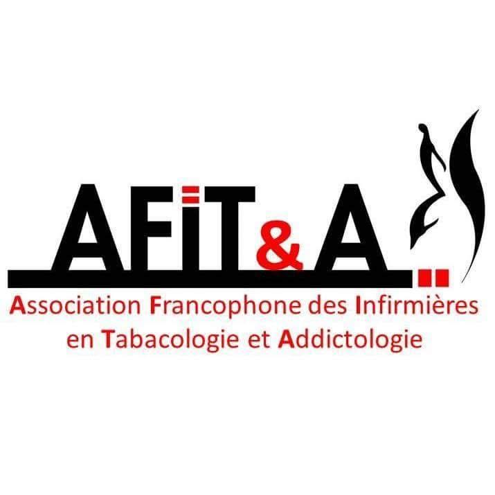 afit&a.jpg