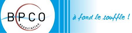 Logo BPCO.png
