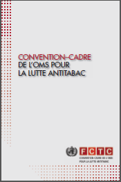 cclat-couverture-thumb.png