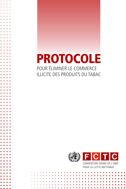 cclat-protocole-commerce-illicite-1.jpg