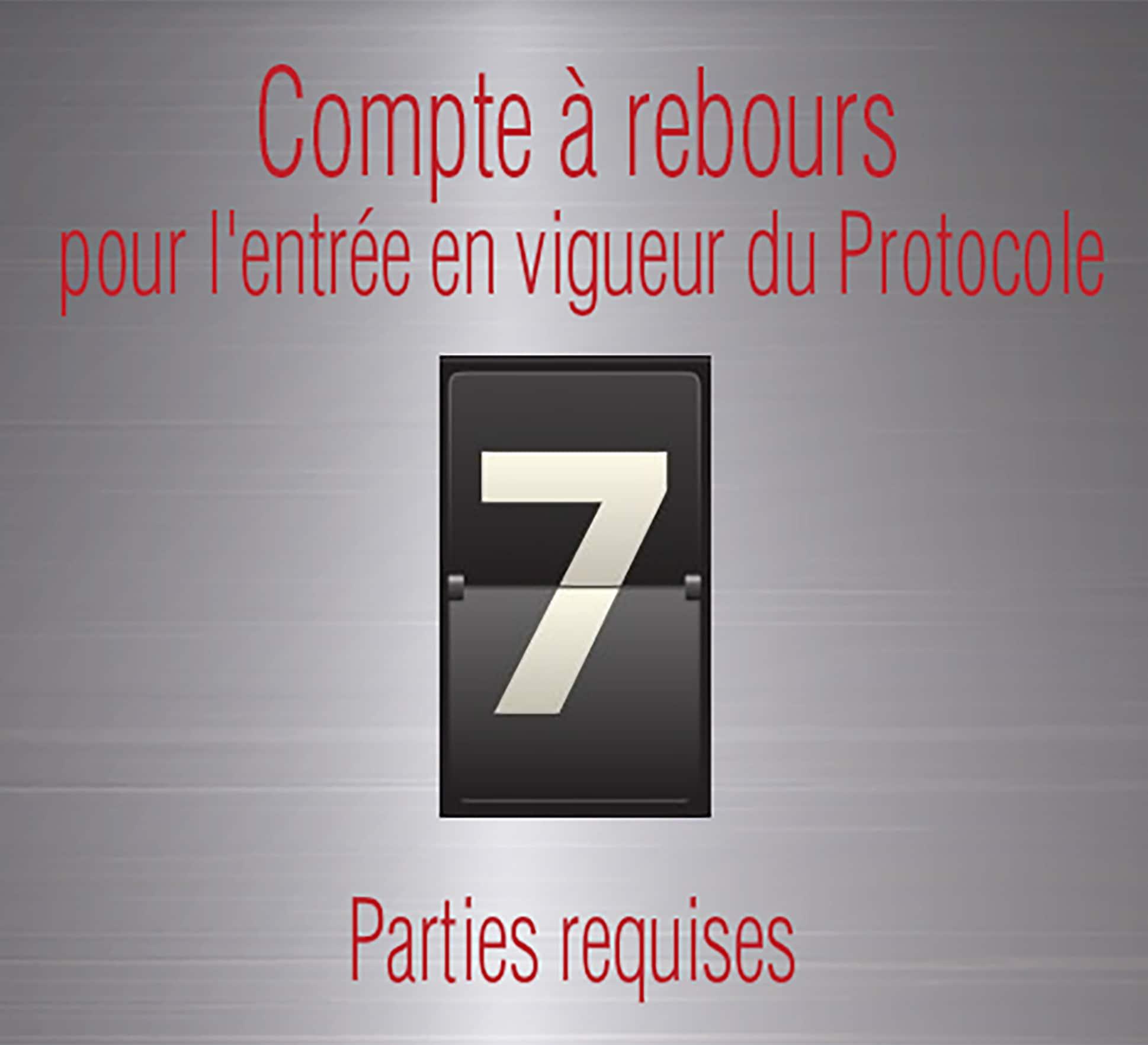 countdown-protocol-7-fr.jpg