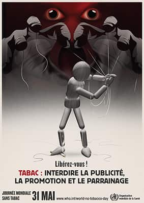 poster2_large_fr copie.jpg