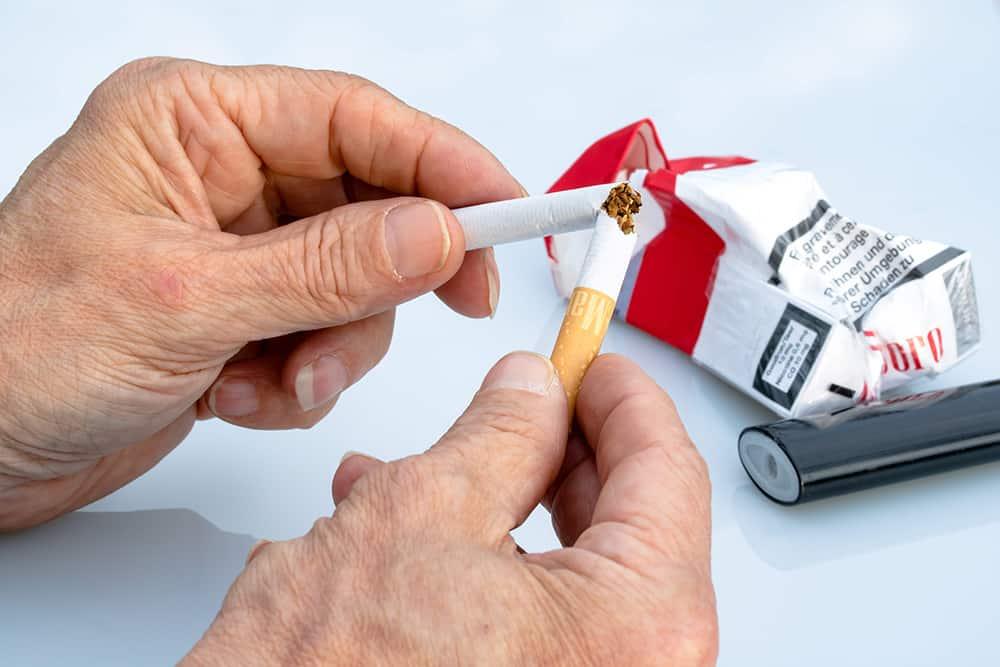 non-smoking-2367409.jpg