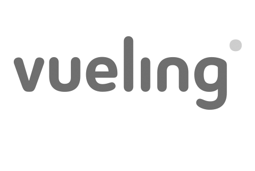 Airlinelogo_vueling copy.png