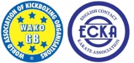 wako-gb-ecka-logo.jpg