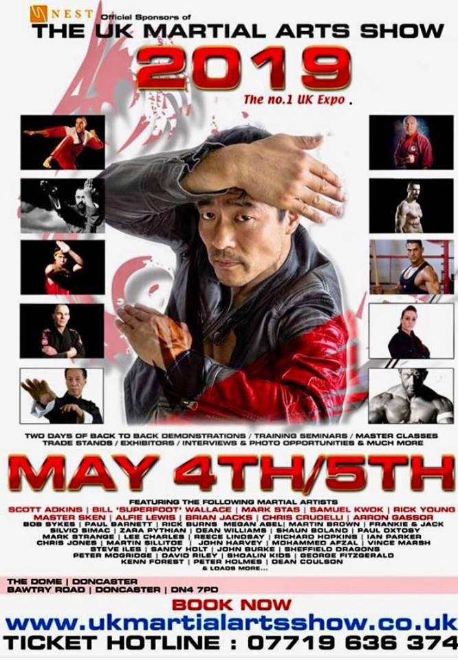 Martial Arts Show 2019.JPG
