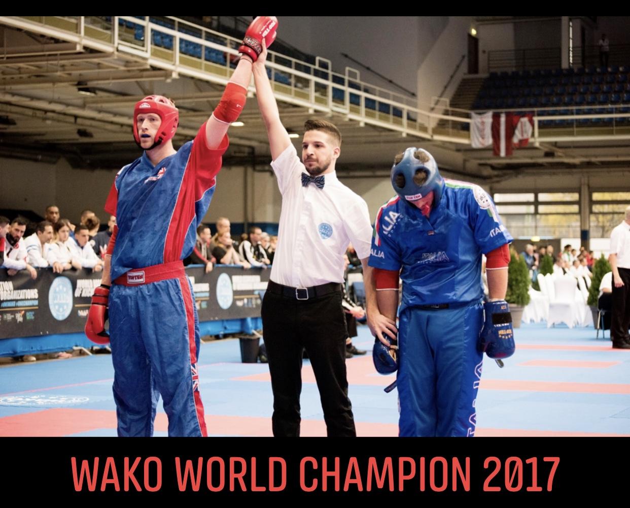 Chris Aston Worlds 2017.jpeg