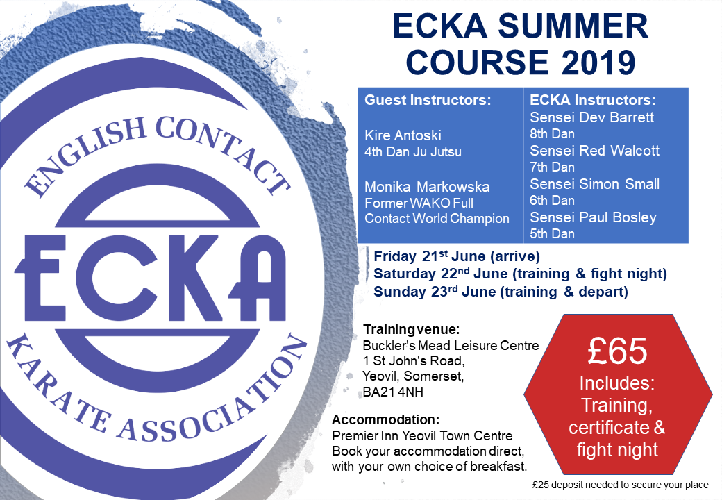 ECKA Summer Course (Student) 2019.png