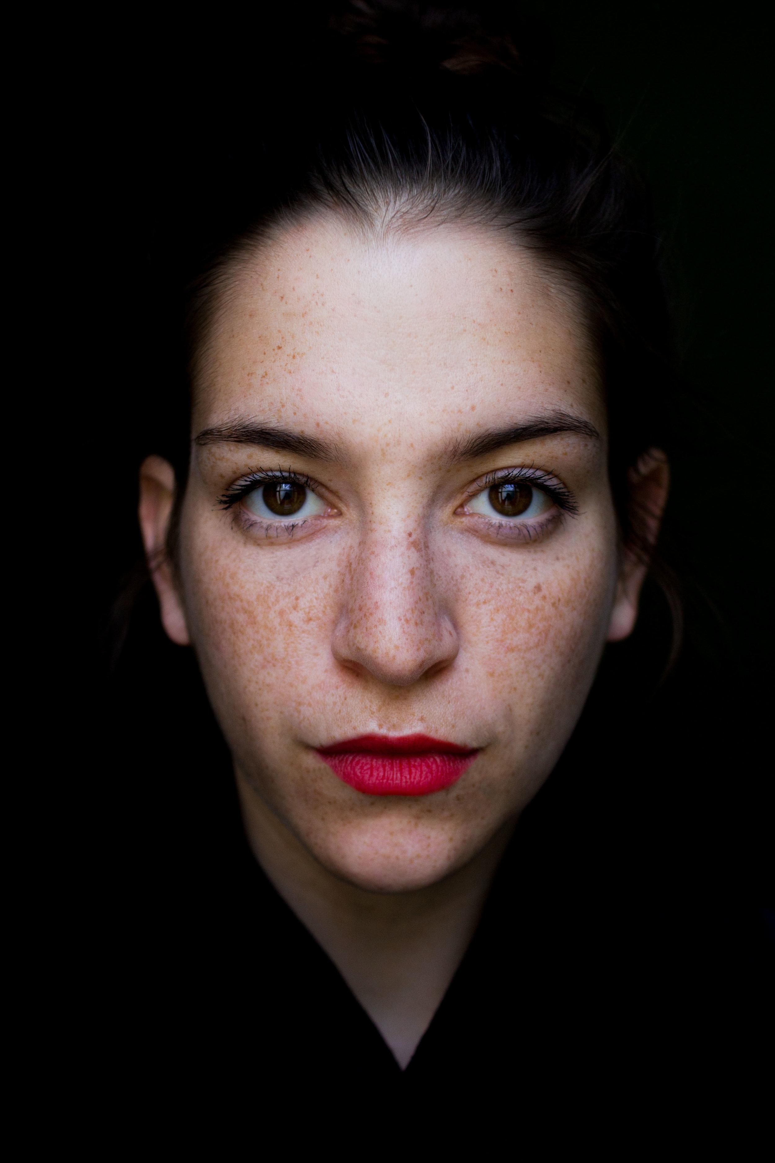 Katja-Hasenoehrl-Selbstportrait.jpg