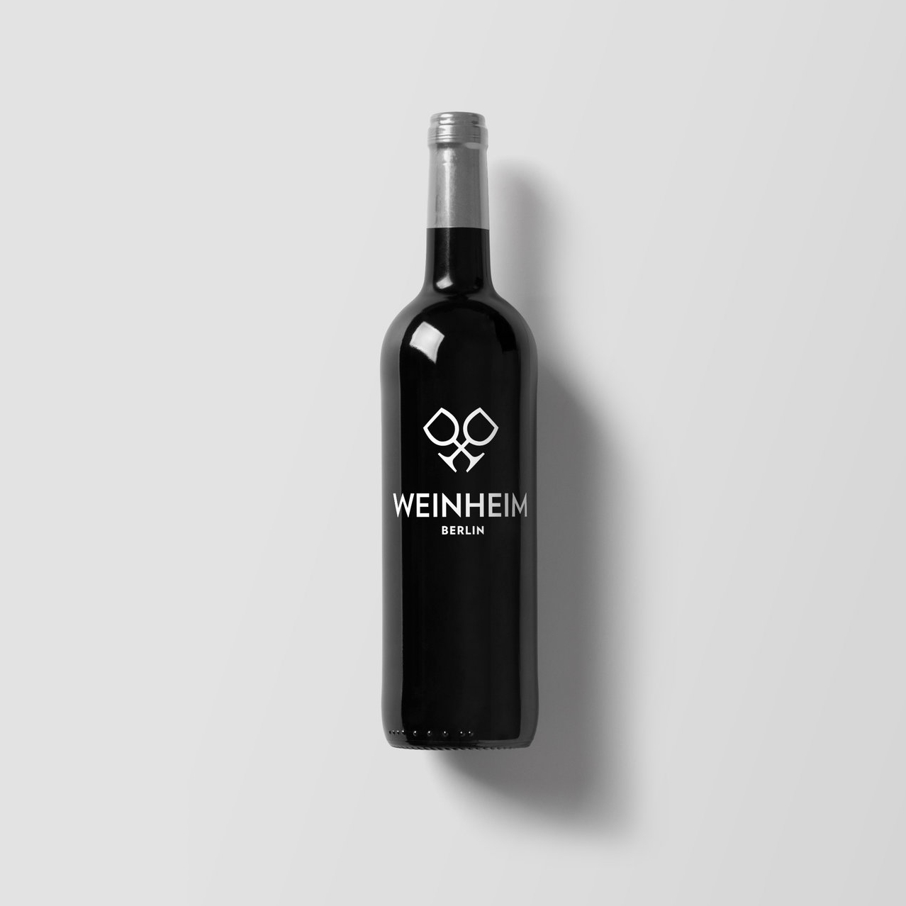 Wine Bottle Mockup.jpg