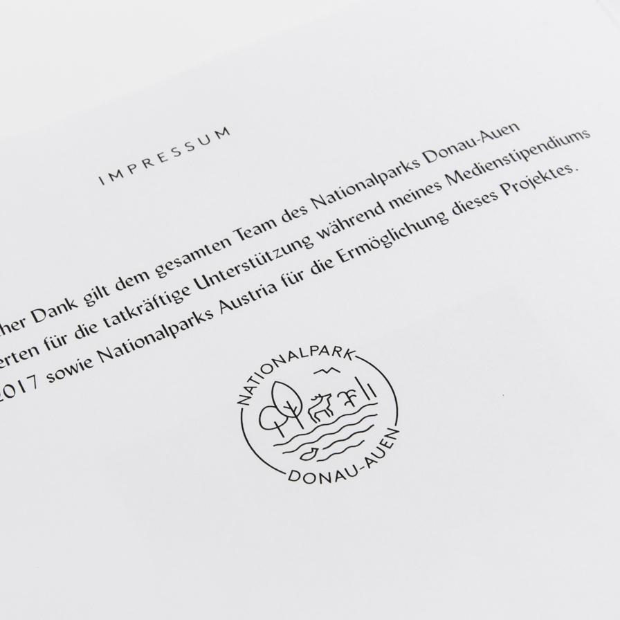 Katja-Hasenoehrl_Reise-durch-die-Au_Buch_347.jpg