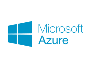 azure-300x225.png