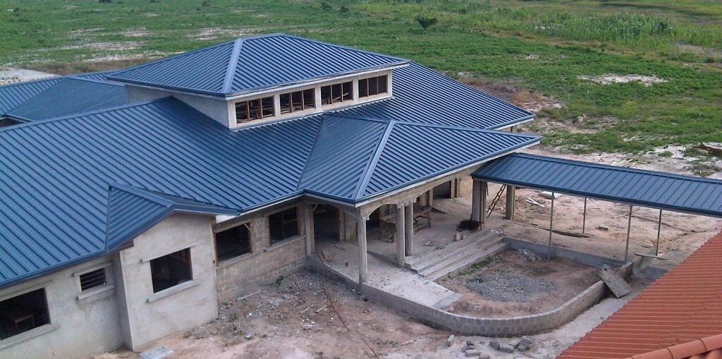 Ghana_Clinic_Construction_third-1024x509.jpg