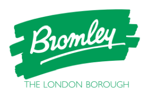 logo - Bromley.png