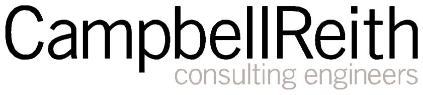logo - CampbellReith - big.png