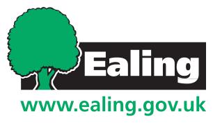 logo - Ealing.png