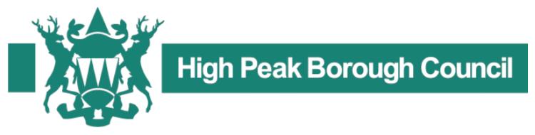 logo - High Peak - big.png