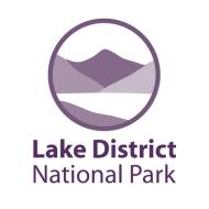 logo - Lake District - big.png