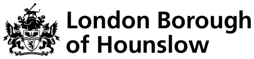 logo - Hounslow.png