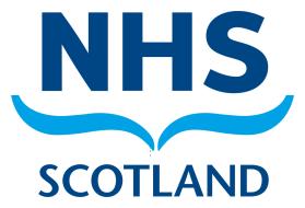 logo - NHS Scotland.png