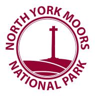 logo - North York Moors - big.png