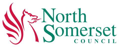 logo - North Somerset.png