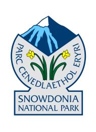 logo - Snowdonia - big.png