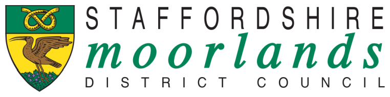 logo - Staffordshire Moorlands.png
