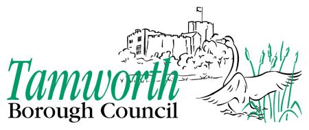 logo - Tamworth.png