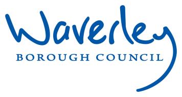 logo - Waverley.png
