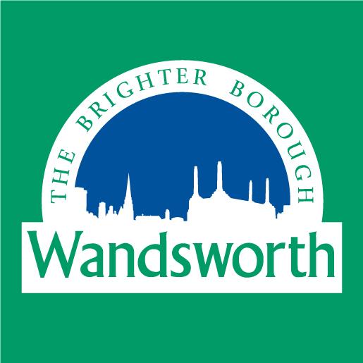 Wandsworth_Council.jpg