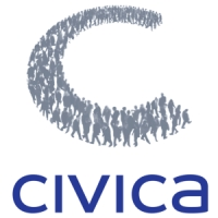 Civica5-1600x10661.jpg