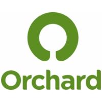 Orch-logo-web-24dash.jpg
