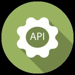 2553957 - account api badge corporate.png