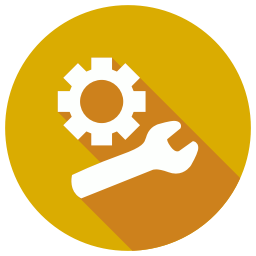 2553996 - gear options setting tool.png