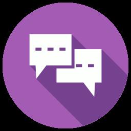 2553980 - bubble chat comments communication.png