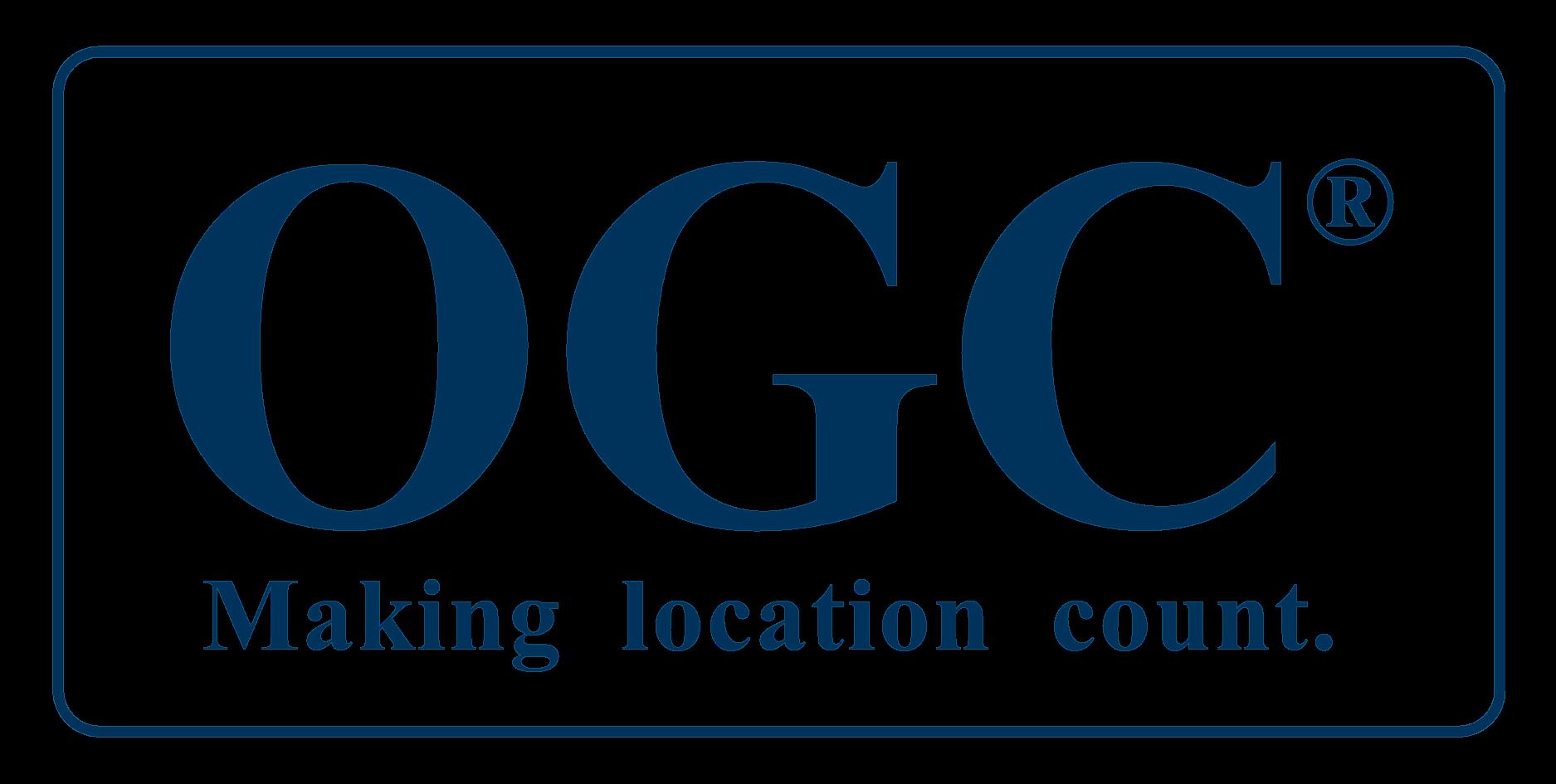 OGC_logo.png