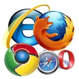 eVO internet browser clients.jpg