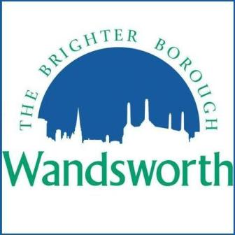 logo-Wandsworth.jpg