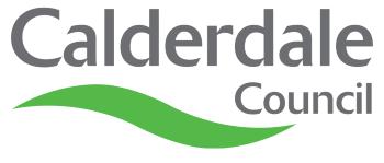 logo-Calderdale.png
