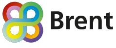 logo-Brent.png
