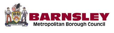 logo-Barnsley.png
