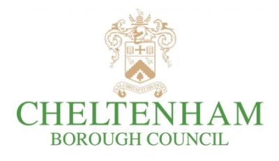 logo-Cheltenham.png