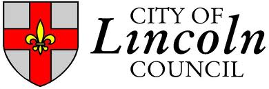 logo-City of Lincoln.jpg